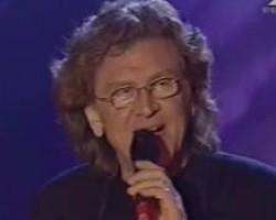 """Zbigniew Wodecki - """"Basia"""""""