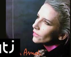 Jolanta Arnal - Hormony