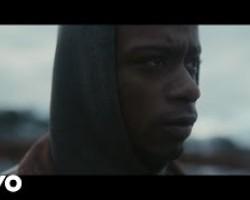 Michael Kiwanuka - Cold Little Heart