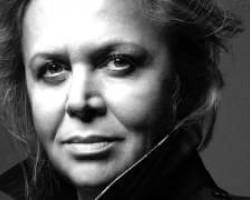 Lidia Stanisławska - Niemodlitwa