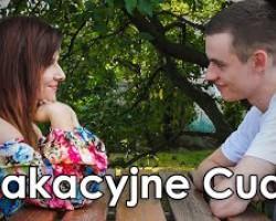 Akcent - Wakacyjne Cuda (cover by HaszTak) Ostróda 2017