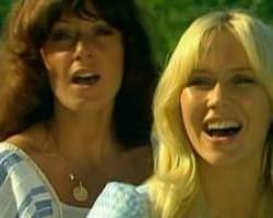 Black Sweden - Smoke on the water - Mamma mia (Deep Purple - ABBA cover).