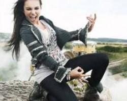 Ewa Farna - Król To Ty