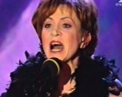 Grazyna Strachota - Jeślibyś nie istniał Ty...
