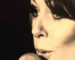 ABBA - Andante Andante (video)