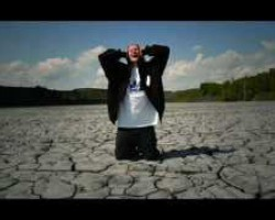 Grubson-One ft.Emilia