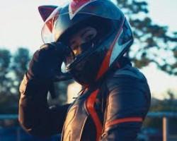 ONLY LOVE | МОТО ЭТО ЖИЗНЬ | MY LIFE IS MOTORCYCLES