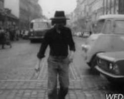 "Bogusław Mec - ""Na pozór..."" (PKF 15a/77)"