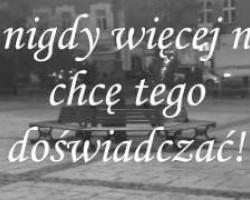 Archive - Goodbye [Tłumaczenie PL]