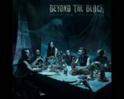 Beyond The Black - Rage before the storm