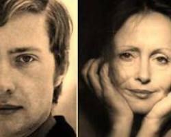 Marek Grechuta i Dorota Pomykała - Piruet na polnej drodze