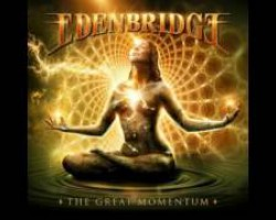 Edenbridge - Until the end of time