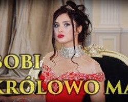 Bobi - Królowo ma (Official Video - Nowość 2018)