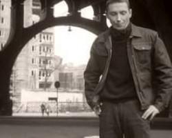 Wojciech Młynarski - Och, Ty w życiu (1967)