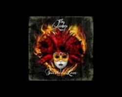The Quireboys   The Messenger