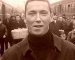 Wojciech Młynarski - Niedziela na Głównym (1967)