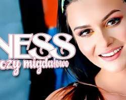 Iness - Oczy Migdałowe (Official Video) DISCO POLO 2020