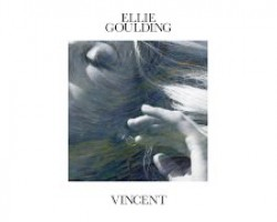 Ellie Goulding - Vincent (Audio)