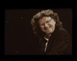 Kayah & Zbigniew Wodecki – Chwytaj dzień (Official video)