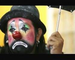 U.D.O. - Tears of a Clown