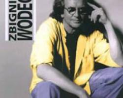 Zbigniew Wodecki - Okno z Widokiem Na Przeszłość (1995)