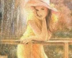 Pamietam nas .... ♥  Urszula Sipińska