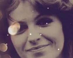 "ANNA JANTAR  - Staruszek Swiat.""1975"""
