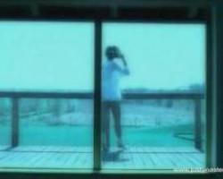 Justyna Steczkowska - To tylko złudzenie (To nie miłość) - Official Music Video