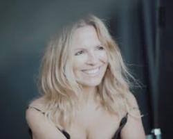 Anna Jurksztowicz -  Jestem taka sama (JIMEK Radio Edit)