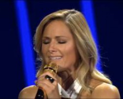 Helene Fischer & Elvis Presley   Duet de Hit  Just Pretend
